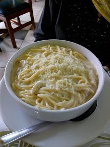 Oviedo Café 4