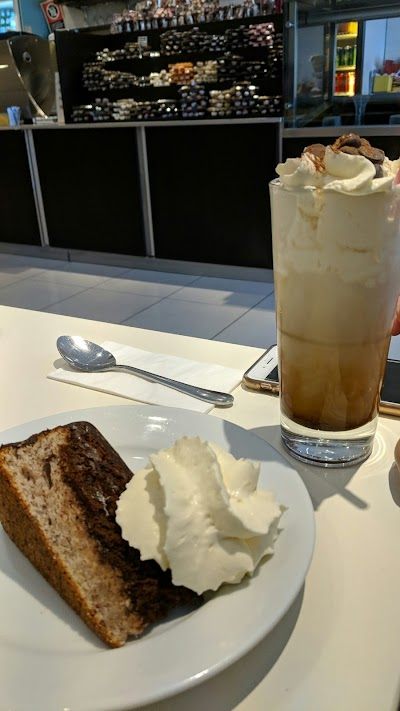 Bowral Cafe & Patisserie