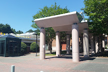 The Cultural Arts Center at Glen Allen, Glen Allen, United States