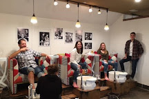 Rocky Mountain Day Spa, Boutique & Salon, Steamboat Springs, United States