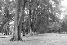 Taman Gelora, Kuantan, Malaysia