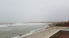 MPCL Beach Hut karachi