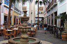 Shopping Nova America, Rio de Janeiro, Brazil