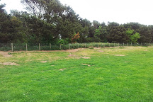 East Links Family Park, Dunbar, United Kingdom