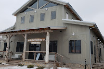 Door County Brewing, Baileys Harbor, United States