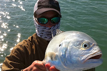 Sight Fish Charters, Little Torch Key, United States