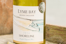 The Lyme Bay Winery, Axminster, United Kingdom