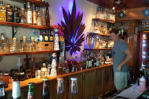 Agave 308 Tequila Bar, Key West, United States