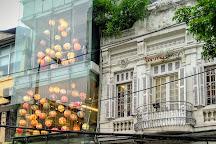 Tanmy Design, Hanoi, Vietnam