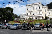 Relogio das Flores, Petropolis, Brazil