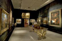 Bob Jones University Museum & Gallery, Greenville, United States