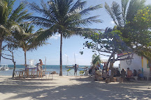 Raggamuffin Tours - Day Tours, Caye Caulker, Belize