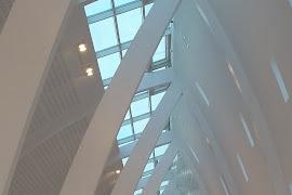 Станция  Copenhagen Airport