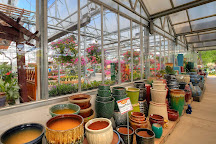 Sargent's Nursery, Red Wing, United States