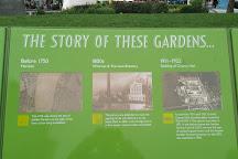 Jubilee Gardens, London, United Kingdom
