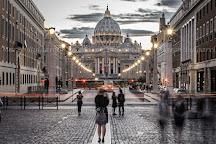 Rome Photo Tours, Rome, Italy