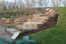 Thousand Oaks Golf Club, Grand Rapids, United States