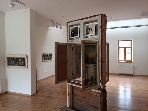 Talsi Regional Museum
