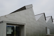 Kunstmuseum Appenzell, Appenzell, Switzerland