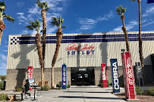 Shelby American Inc, Las Vegas, United States