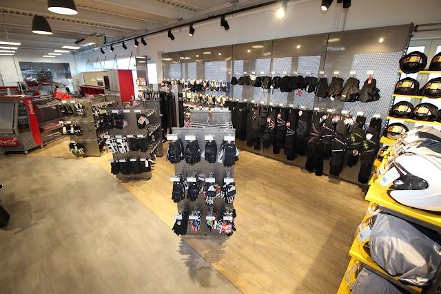 Louis Mega Shop Zürich/Wallisellen