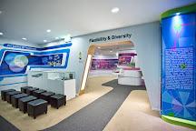 MOE Heritage Centre, Singapore, Singapore