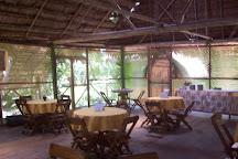 Capinuri Amazonia Tours, Iquitos, Peru