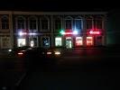 Почта Банк, клиентский центр на фото Старого Оскола