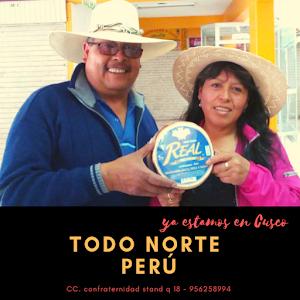 TODO NORTE PERU 7