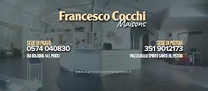 AF1QipOl6j7xmO0LIZyVF 0GKimdhKSUCdu58392rENV=s1600 w300 h300 - Francesco Cocchi Maisons - Agenzia Immobiliare Prato case in vendita a prato