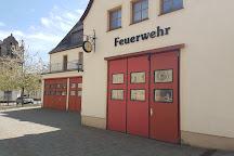 Deutsche Uhrenmuseum Glashutte, Glashutte, Germany