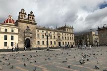 Bogotravel Tours, Bogota, Colombia
