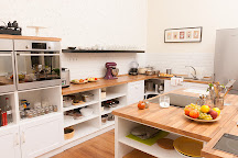 Kitchen Pixie Budapest - Cooking Classes and Private Dining, Budapest, Hungary