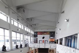 Автобусная станция   České Budějovice