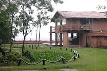 Bioparque Yrupe, San Bernardino, Paraguay