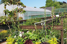 The Place for Plants, East Bergholt, United Kingdom