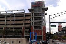 Arena District, Columbus, United States