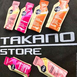 Takano Store 4