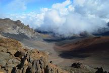 Haleakala Sunrise Tours, Haleakala National Park, United States