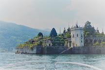 Boat Rent Italy, Angera, Italy