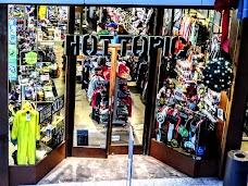 Bass Pro Shops denver USA