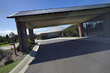 Yering Meadows Golf Club, Yering, Australia