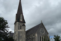 Kenmare Heritage Centre, Kenmare, Ireland