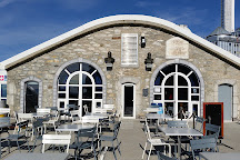 Pic Du Midi, La Mongie, France