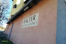 Azienda Agricola Balter, Rovereto, Italy
