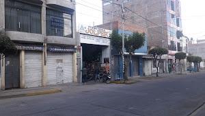 Asesoria & Consultoria RIVAS 0