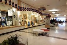 West Acres Shopping Center, Fargo, United States