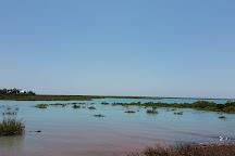 Roebuck Bay, Broome, Australia