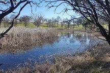 Lema Ranch, Redding, United States