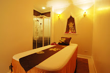 Le Green Day Spa - Puducherry, Pondicherry, India
